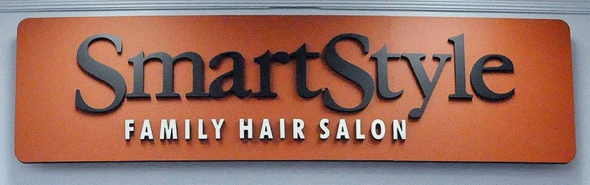 smart style hair salon prices regal nails walmart printable coupons autos post 4353