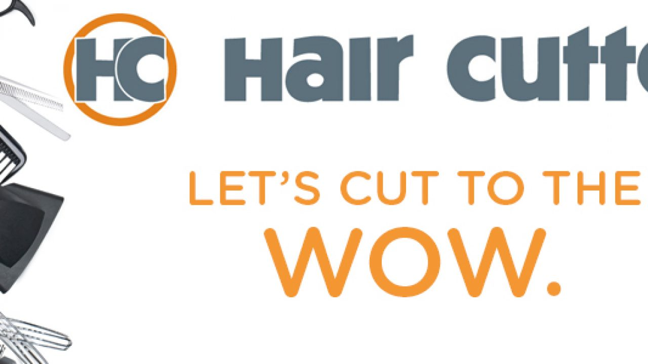 HAIR CUTTERY PRICES  All Salon Prices