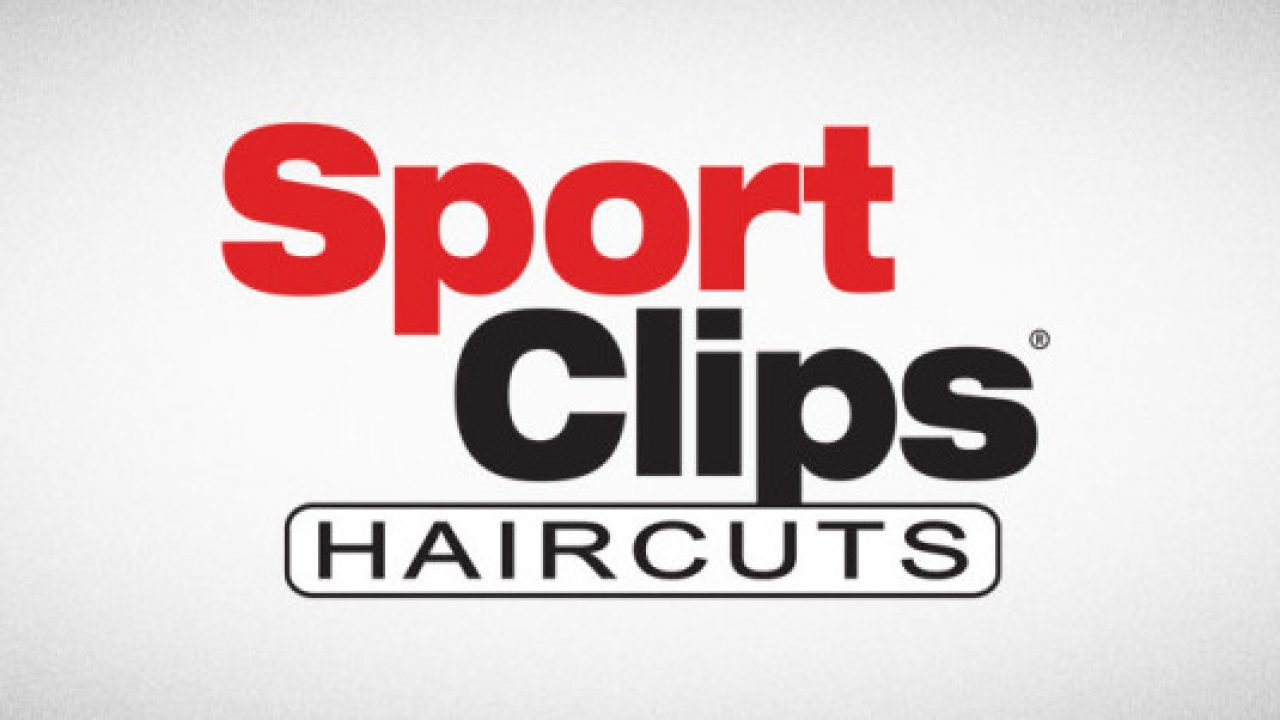 Sport Clips Prices All Salon Prices