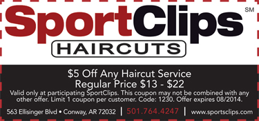 smart style haircut coupons smartstyle coupons for haircuts samurai blue 2477