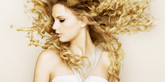 Curly Hairstyles: Make Your Ringlets Work Beautifully For You