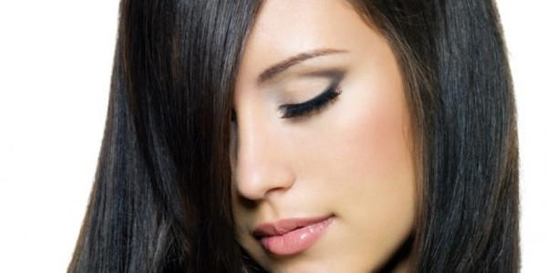 Supercuts Prices Hours Locations All Salon Prices