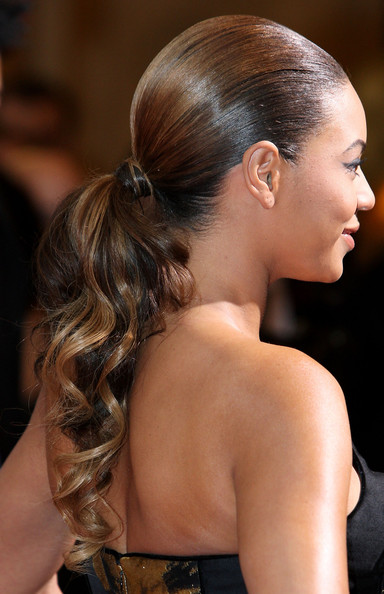 6 Great Hairstyles for Long Hair For Women Over 50