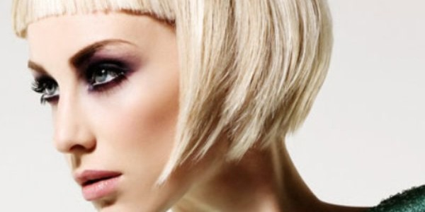 Eight Best Hairstyles for Short Hair 2014
