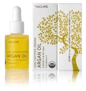 curly hairstyles argan oil