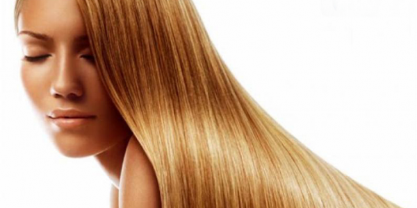 8 Highly Dependable Products For Healthy Hair