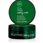 Paul Mitchell shaping cream top mens hairstyling products
