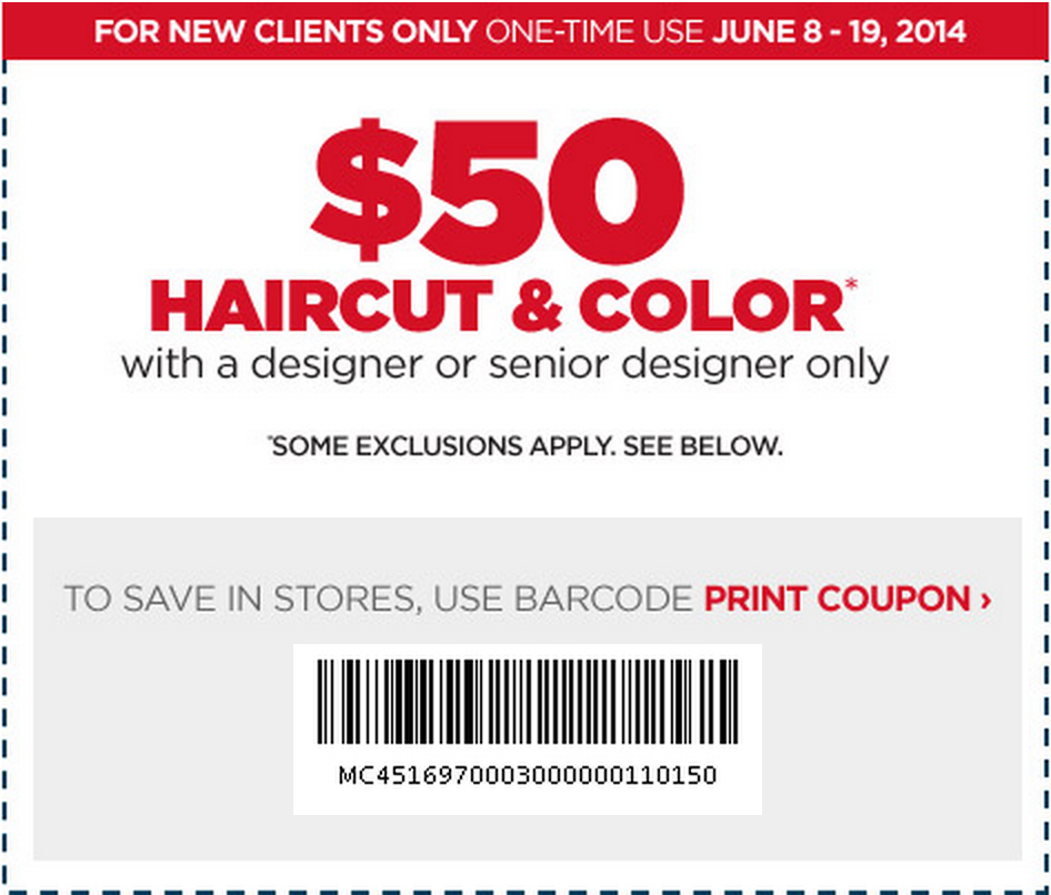 jcpenney salon haircut prices jc hair salon coupons rachael edwards 3636