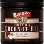 coconut oil top mens hairstyling products