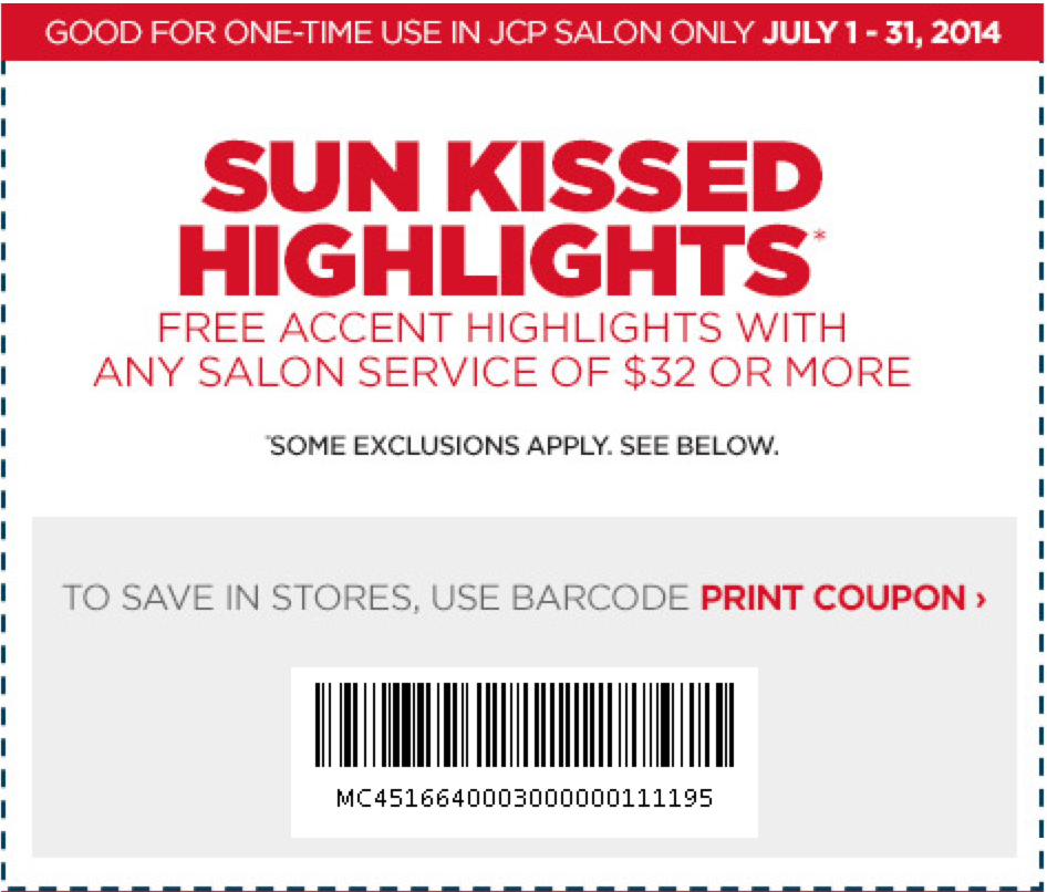 printable cost cutters haircut coupons screen 2014 07 30 at 12 49 31 am all salon prices 6160