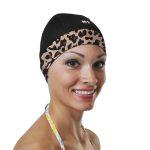 cap_leopard