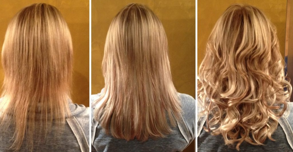 hair-extensions-before-and-after-2-Copy