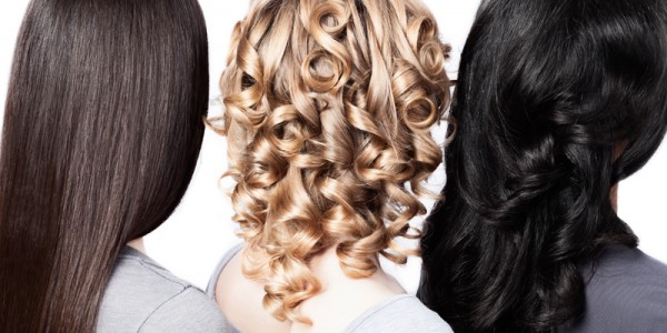 How to Choose the Right Hair Extensions