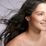 rbk-air-dried-hair-opener-1-0611-mdn