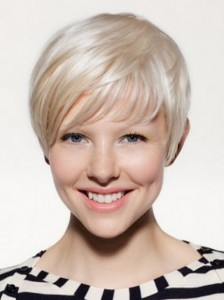 short-hairstyles-ideas-short-hairstyles