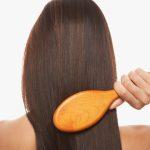 woman-brushing-long-hair-lg