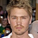 8343_Chad-Michael-Murray_copy_2