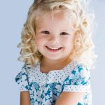 curly-hairstyles-for-toddler-girls