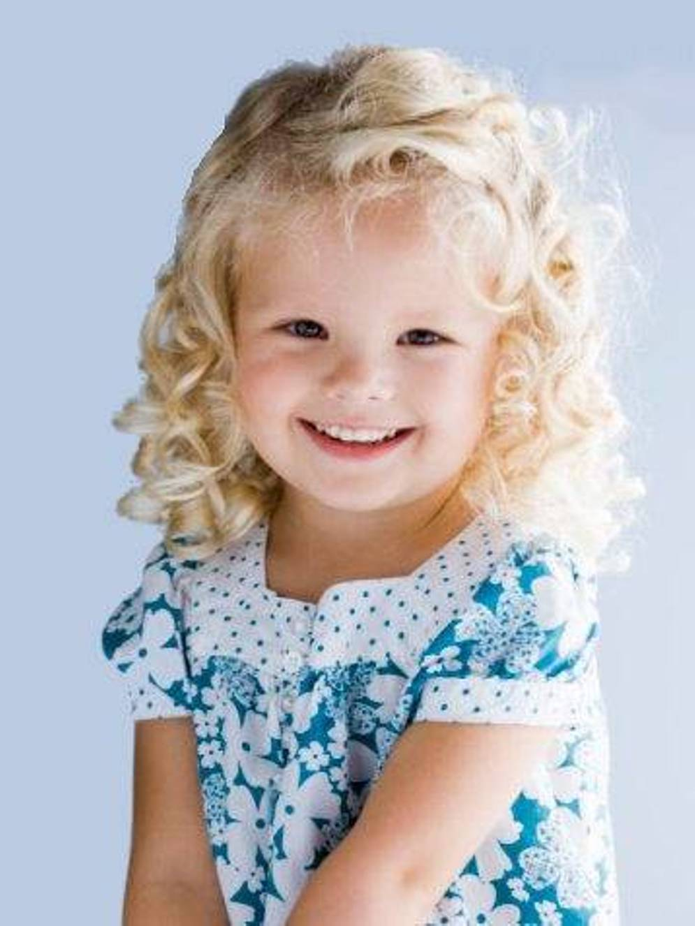 toddler boy haircuts curly hair | mommy and baby gallery