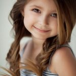 long-layered-hairstyles-for-kids