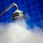 1-no-piping-hot-shower-w724