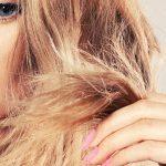 brittle-hair_a
