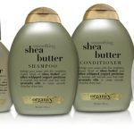 collection-shea