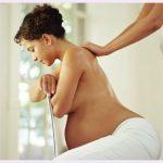pregnant-massage