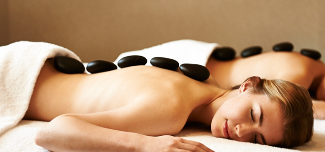 The 10 Different Types of Massages