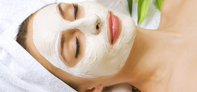 7 Tips and Tricks for People with Oily Skin