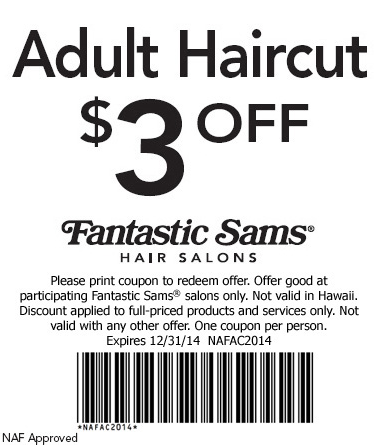 haircut prices at fantastic sams fantastic sams printable coupons 2018 i9 sports 4717