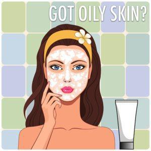 got-oily-skin