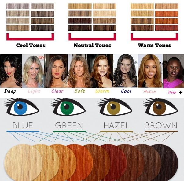 shocking supercuts hair color hairstyle inspirations pic for black