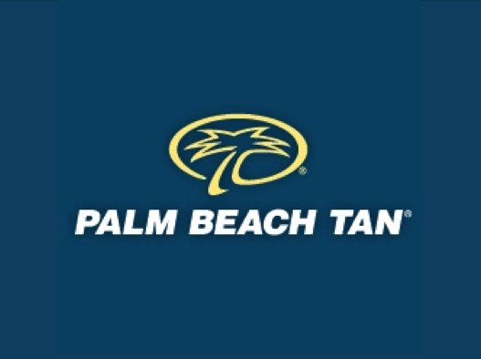 Visit the link to get special offers and coupons near you! http://palmbeachtan.com/locations/