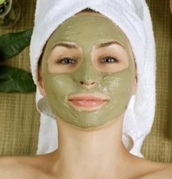 3 Natural Facial Masks for Different Needs Facial Mask to Treat Dry Skin