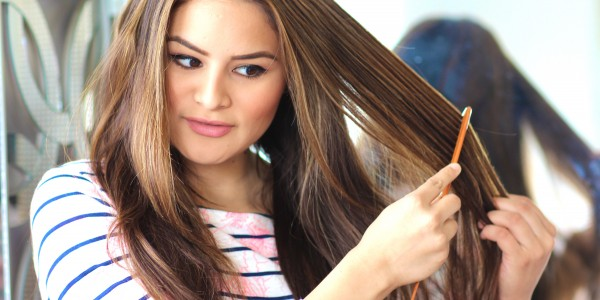 Your Crowning Glory: Four Hair Secrets That Will Make Every Day A Perfect Hair Day
