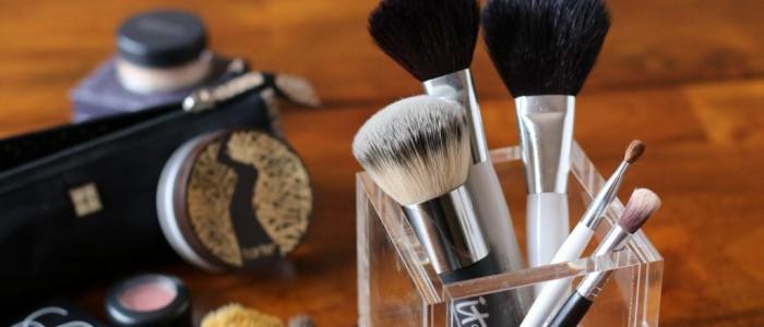 3 DIY Beauty Hacks to Win The Look