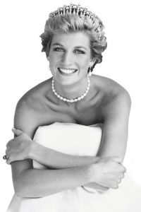 princess-diana-profile