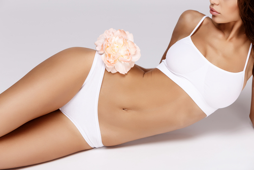 Hysqia Gently Balances Feminine Hygiene and Cosmetics