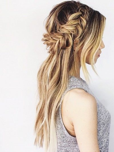 Source: https://www.pinterest.com/explore/crown-braids/