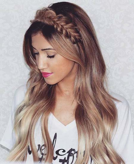 Source: http://andapo.com/beautiful-fishtail-hairstyle-for-trendy-look/