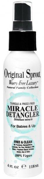 Source: http://www.wisebread.com/the-5-best-detangling-sprays