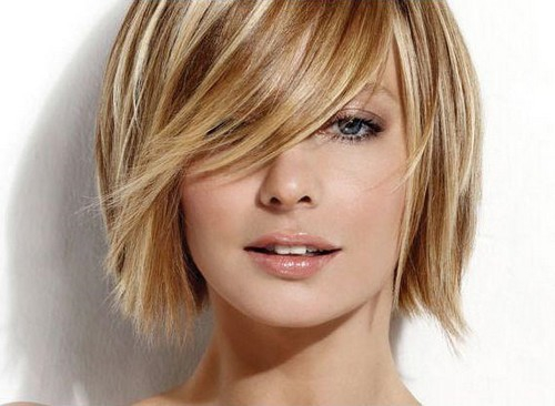 The Best Hair Styles for Short Hair: Feel Beautiful