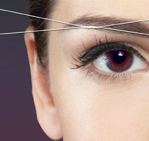 What You Need to Know About Threading