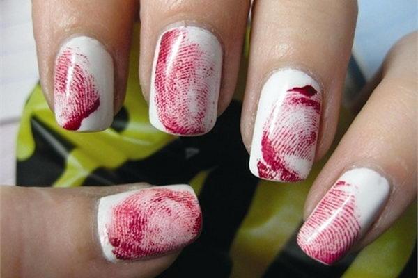 7-bloody-fingerprint-nails