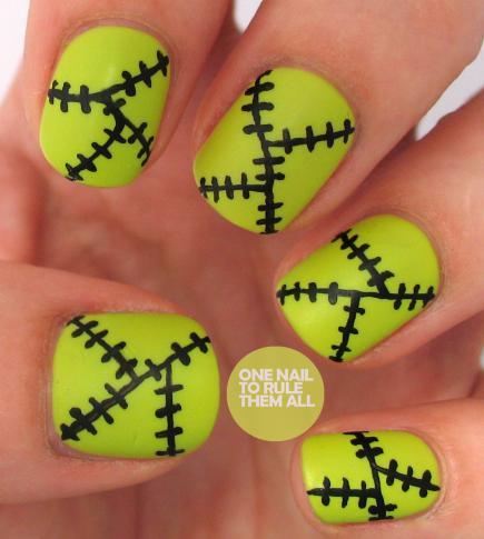 frankenstein-nails_105564