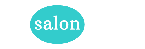 All Salon Prices
