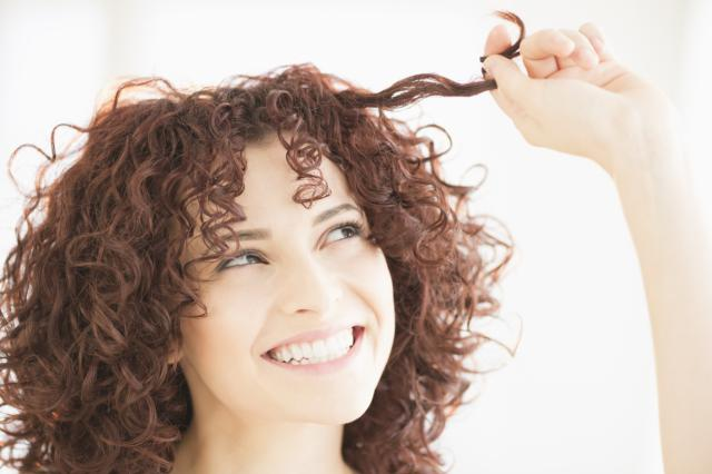 Must-Have Products for Gorgeous Curly Hair
