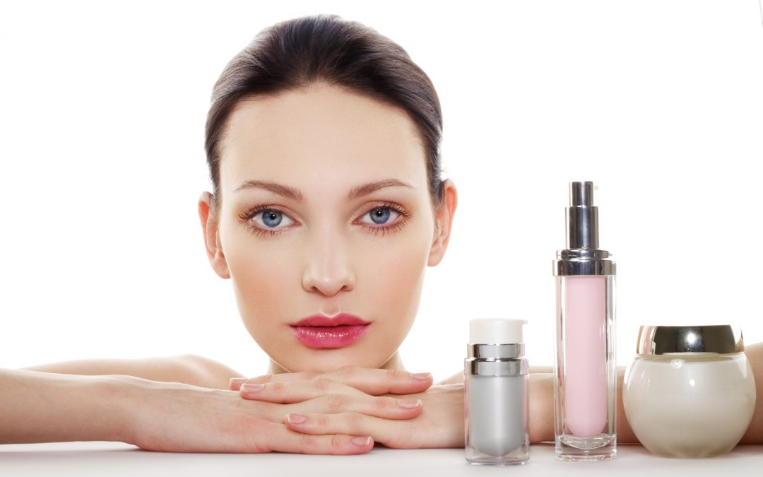 Different Skin Types and How to Care for Them