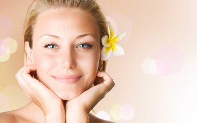 5 Beauty Tips To Follow In Your Twenties